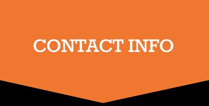 Aslpundh Construction Contact Info