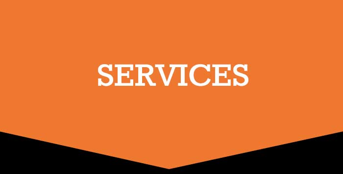 Aslpundh Construction Services